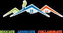 Lake & Geauga Area Association of REALTORS -